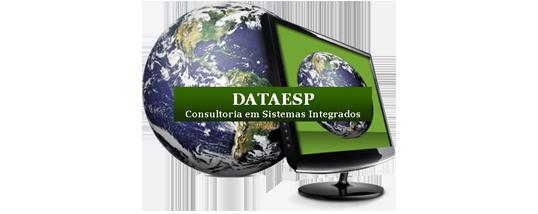 Consultoria Protheus Logo